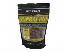 SUPRA FISH BOILIE 20 mm - 1 kg : SCOPEX/SQUID
