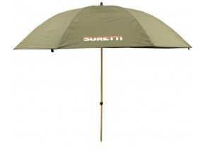 Deštník 210D 2,5m  + 10% sleva na tento produkt za registraci  + DOPRAVA zdarma