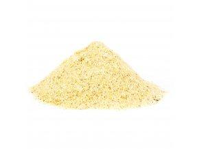 Boilie mix 1kg - Multimix  + 10% sleva platná ihned po registraci pro všechny