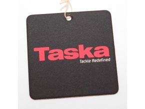 Propagační předměty - Vůně do auta Taska  + 10% sleva platná ihned po registraci pro všechny