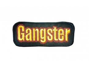 839 nasivka gangster 1