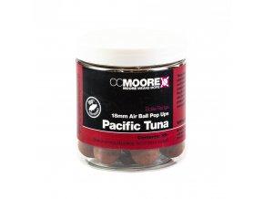 CC Moore Pacific Tuna - Plovoucí boilie 18mm 35ks  + 10% sleva platná ihned po registraci pro všechny
