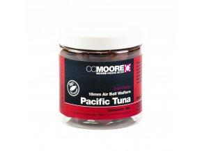 CC Moore Pacific Tuna - Neutrální boilie 18mm 35ks  + 10% sleva platná ihned po registraci pro všechny