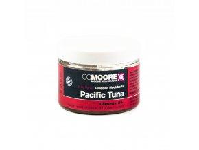 CC Moore Pacific Tuna - Boilie 10x14mm v dipu 50ks  + 10% sleva platná ihned po registraci pro všechny