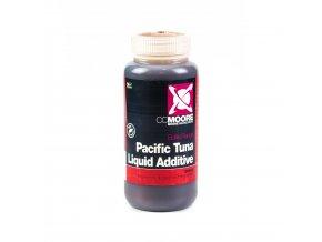 CC Moore Pacific Tuna - Tekutá přísada  500ml  + 10% sleva platná ihned po registraci pro všechny