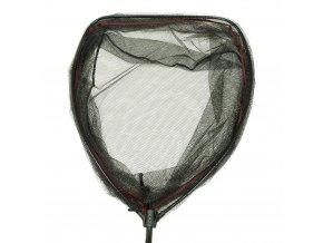 Garda podběráky - Big Fish Speedy Net