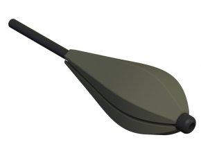 Bruce Torpedo 60g LF  + 10% sleva platná ihned po registraci pro všechny