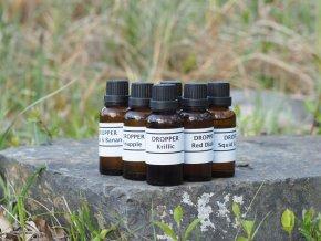 Aroma Carp Only Krillic (Krill a Česnek) 100% Pure 30ml  + 10% sleva platná ihned po registraci pro všechny
