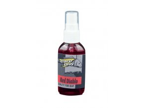 Posilovač CARP ONLY Red Diablo 50ml
