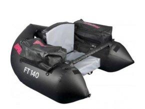 Rapala Belly Boat FT 140  + 10% sleva platná ihned po registraci pro všechny