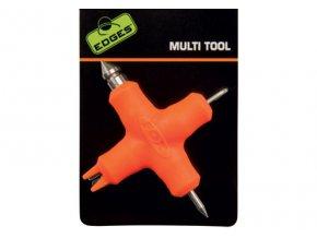 EDGES™ Multi Tool