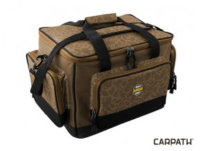 Delphin Area CARRY Carpath XL  + 10% sleva na tento produkt za registraci  + DOPRAVA zdarma