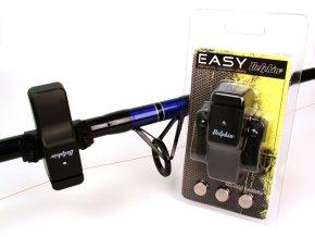 Elektronický signalizátor EASY  + 10% sleva platná ihned po registraci pro všechny