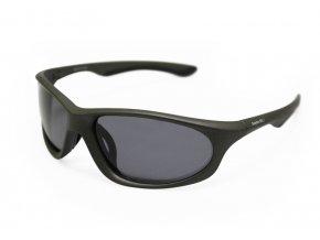 Polarizační brýle Delphin - SG 02  + 10% sleva platná ihned po registraci pro všechny