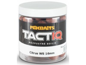 boilie mikbaits tactiq rozpustne 250ml citrus ws default