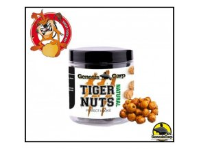 tiger sweet natural (1)