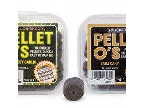 2763 1 8mm pellet os