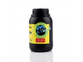 genesis carp power dip 125ml kill punch brasil