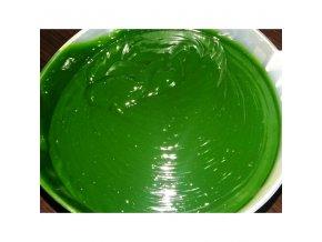 genesis carp liquid glm 400ml