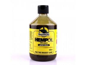 olej z konopii hempoil (1)