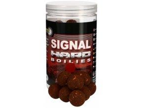 Signal Hard Boilies 20mm 200g  + 10% sleva platná ihned po registraci pro všechny