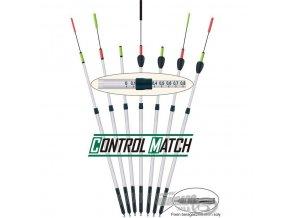 cralusso control match dart 3 g max 12 g 17816 4 768x768