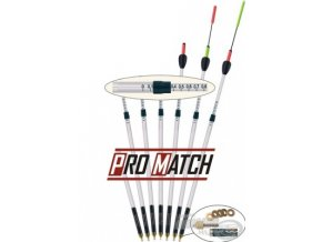 pro match waggler with dart cr 1026 3