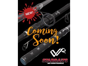 V2 RODS COMING SOON