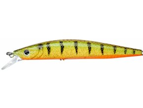 Gamera Slim 11cm SP Strass Perch