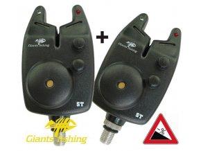 G 10201 1plus1