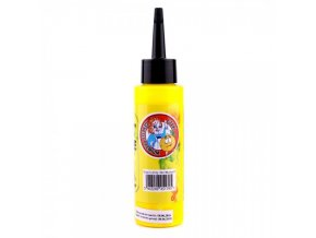 smoke dip czaki 100ml