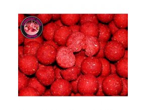 strawberry shake 1kg 20mm