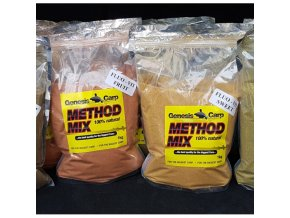 fluo vit mix spice 09kg
