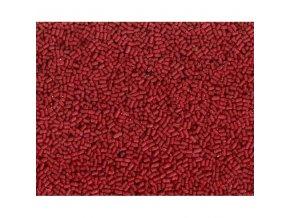 genesis carp pellet kryl 4mm 1kg