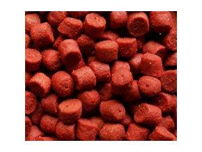 genesis carp pellet morwa 2mm 1kg