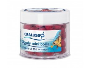 vyrp13 15466289Cralusso Cloudy Mini boilies 8 mm3