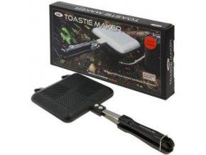 black toaster 1