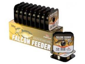 falcon feeder line 1