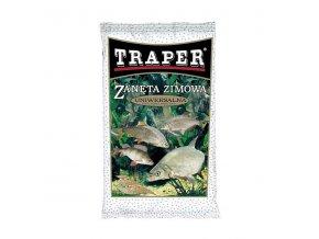 Zimní krmení Fish Mix 0,75kg  + 10% sleva platná ihned po registraci pro všechny