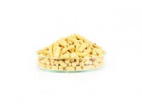 Pelety 1kg - Sladká kukuřice 6mm  + 10% sleva platná ihned po registraci pro všechny