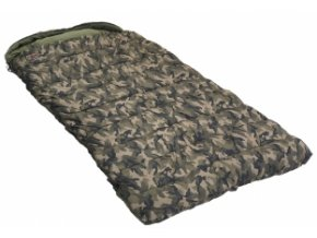 hoogan sleeping bag 1