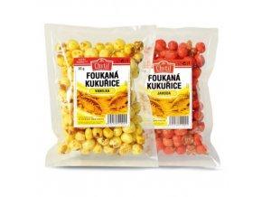 14963 1 foukana kukurice chytil olihen