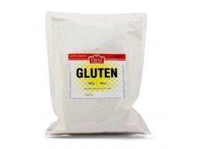 690 gluten
