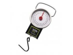 scales vaha 1 1