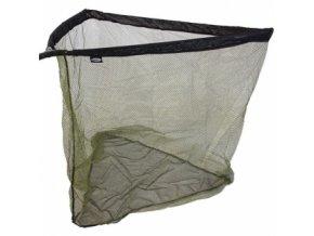 carp net 1