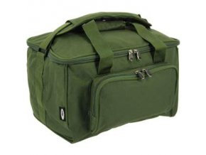 quick fish green carryall 1