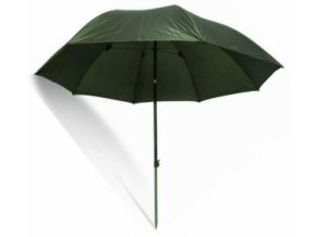 green umbrella 1