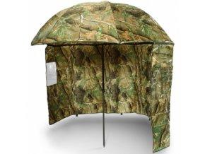 camo umbrella 1