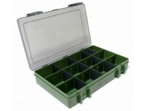 super box 1