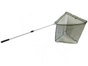 royal landing net1 1